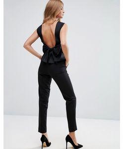 Millie Mackintosh | Lava Crop Trousers
