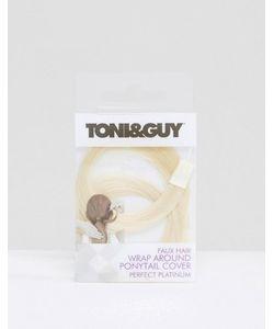 Toni & Guy | Завязка Для Хвоста