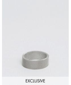 Reclaimed Vintage | Кольцо
