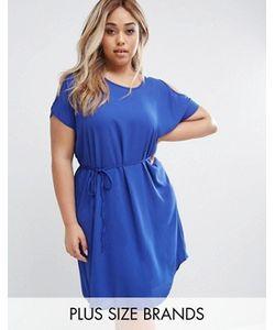 Koko | Платье Plus