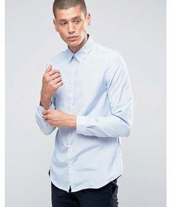 New Look | Рубашка В Тонкую Полоску