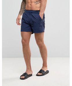 Burton Menswear | Шорты Для Плавания