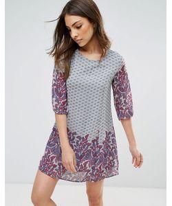 Qed London   Платье