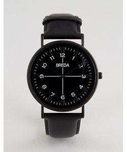 Breda | Часы Belmont