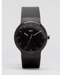 Braun | Часы Prestige