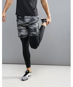 Nike Running | Шорты Challenger 7 848714-010