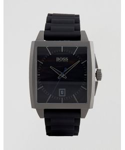 BOSS | Часы By Hugo 1513225