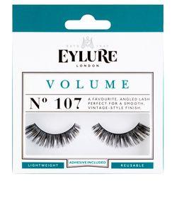 Eylure | Накладные Ресницы No. 107