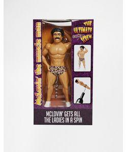 50FIFTY | Штопор Muscle Man Mclovin