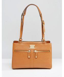 Modalu | Сумка На Плечо Leather Pippa Pippa