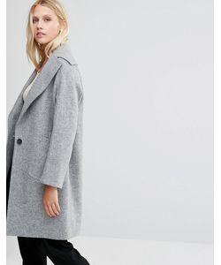Cooper & Stollbrand | Пальто