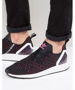 adidas Originals | Кроссовки Zx Flux Adv Asym Pk