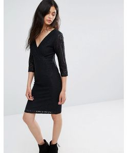 Blend She | Кружевное Платье Topsy