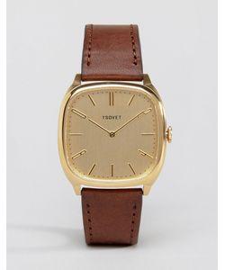 Tsovet | Часы