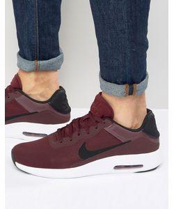 Nike | Кроссовки Air Max Modern Essential 844874-600