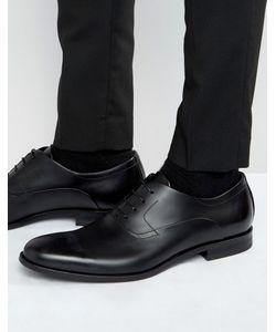 BOSS | Оксфордские Туфли By Hugo Sigma