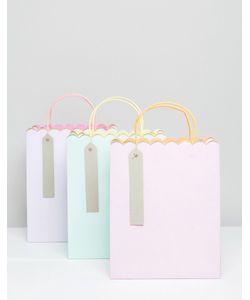 Meri Meri   Medium Gift Bags