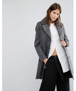 Vila | Tailored Coat