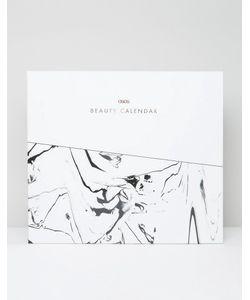 Beauty Extras | Календарь Красоты