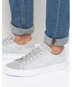 adidas Originals | Кроссовки Courtvantage