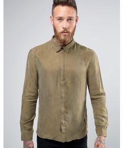 Religion | Строгая Рубашка Из Купро