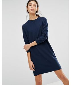Levis Line 8   Платье-Свитшот Levis Line 8