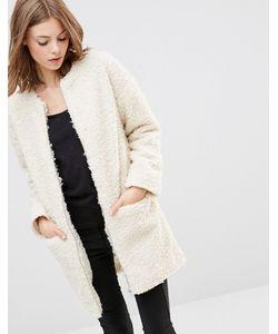 Minimum | Пальто Pi Teddy