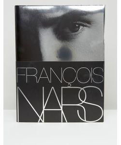 Books | Книга Francois Nars