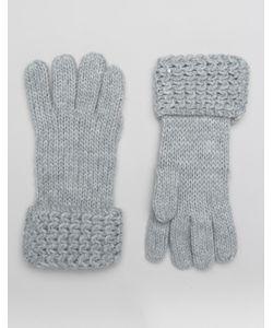 Boardwalk   Boardmans Knitted Gloves