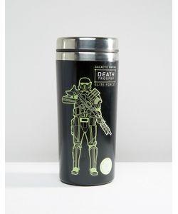 Gifts | Дорожная Кружка Star Wars Death Trooper