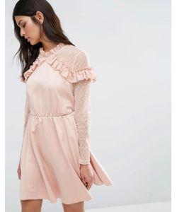 Y.A.S. | Платье Y.A.S Roman