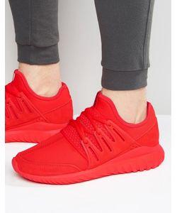 adidas Originals | Красные Кроссовки S80116
