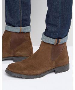 Jack & Jones | Ботинки Челси Radnor
