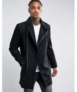 Criminal Damage | Пальто