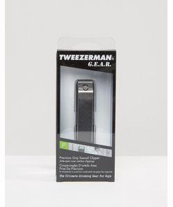 Tweezerman | Кусачки Для Ногтей На Ногах