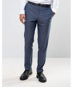 Jack & Jones | Premium Slim Smart Trouser
