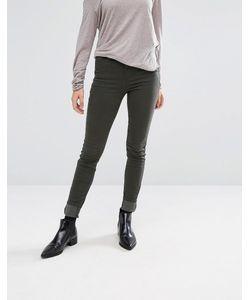 Vero Moda | Джинсы Скинни Цвета