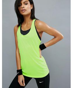 Nike Training | Майка Dry Balance