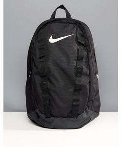 Nike | Рюкзак Brasilia 7