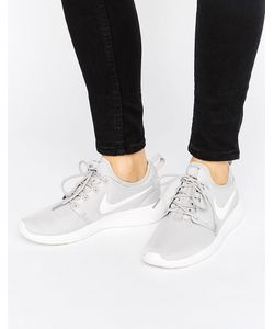 Nike | Кроссовки Roshe