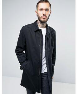 Hugo | Пальто By Boss