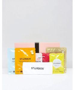 Starskin | Набор Масок Для Лица Скидка 31