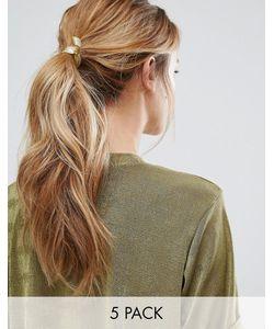 Kitsch | Резинки Для Волос