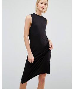 Cheap Monday | Платье Jo
