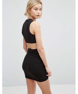 Cheap Monday | Платье Enlight