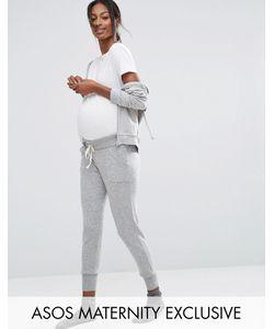 ASOS Maternity | Джоггеры Для Беременных Lounge