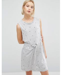 Cheap Monday | Платье Bonita