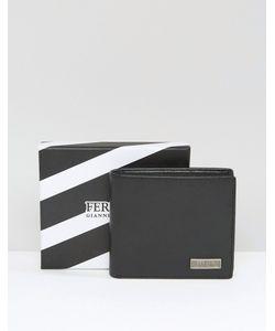 Feraud | Кожаный Бумажник