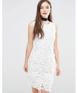 Darling   Облегающее Платье Ailsa