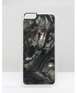 ZERO GRAVITY | Чехол Для Iphone 6/6s Slate